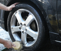 Star Car Wash For Sale In Sydney